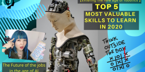 Top 5 Valuable Soft Skills 2020: How To Get Hired Easily?