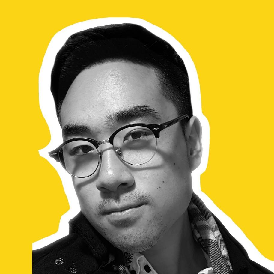 John Nguyen - Lowina Blackman Client