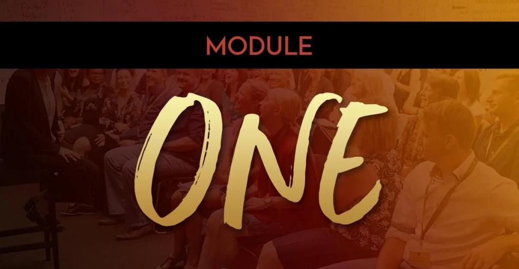 Module-1 Ultimate Wealth