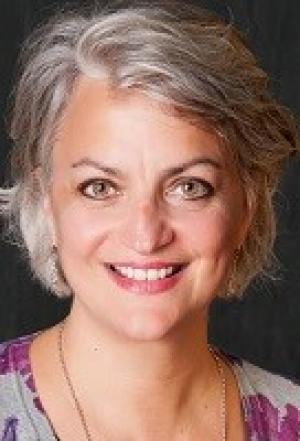 Laura King Pychology Doctor
