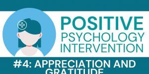 Positive Psychology Intervention4